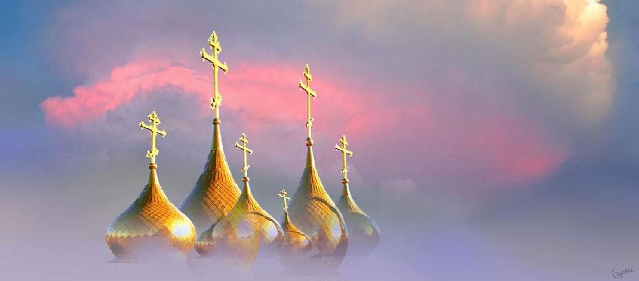 И кресты вышивает последняя осень по истертому золоту наших погон