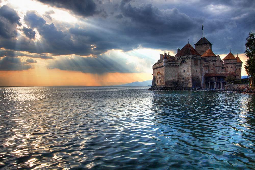 Тмутаракань: что стало с древней русской крепостью