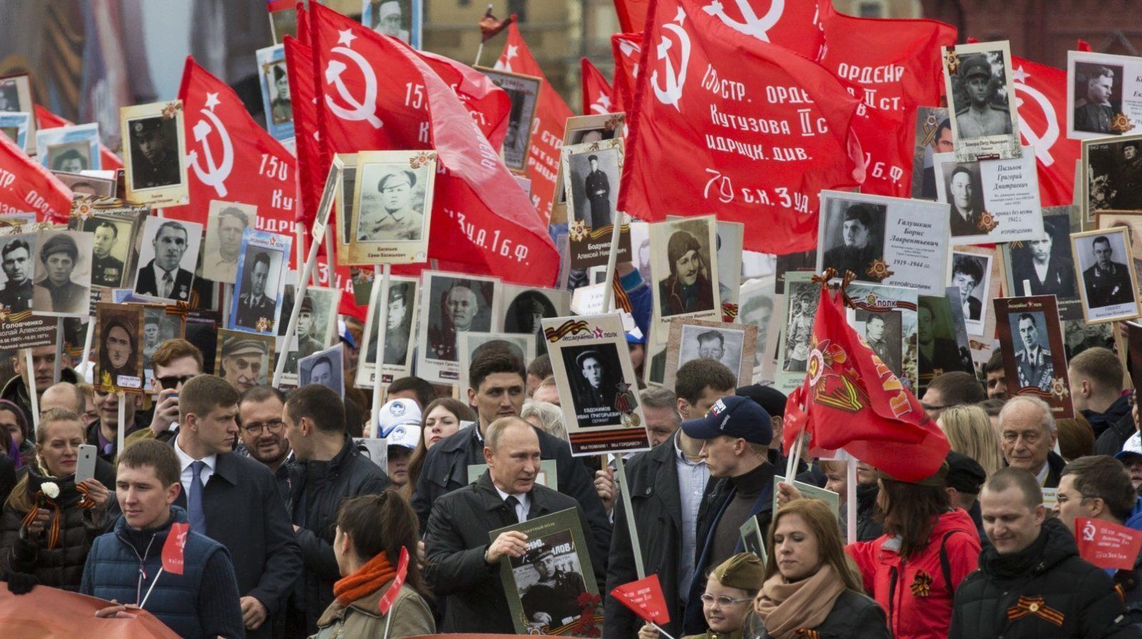Вопрос себе... тем кто любит СССР....ребята прочитайте каждое слово и задайте вопрос