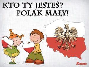 Западная Беларусь «под польским часом» — история одного этноцида