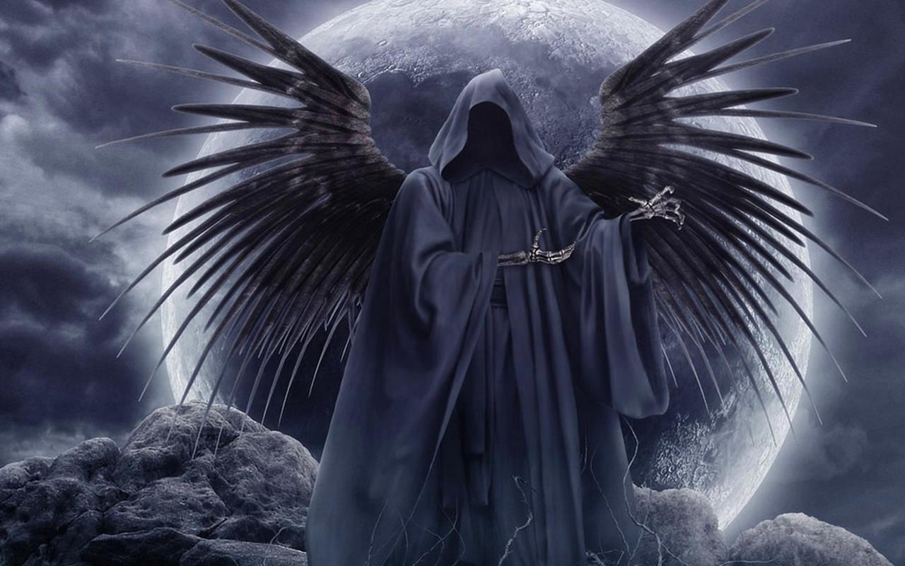 """""""Вы знаете, как смеются ангелы?"""" отрывок из """"Москва-Петушки"""" Венедикта Ерофеева"""
