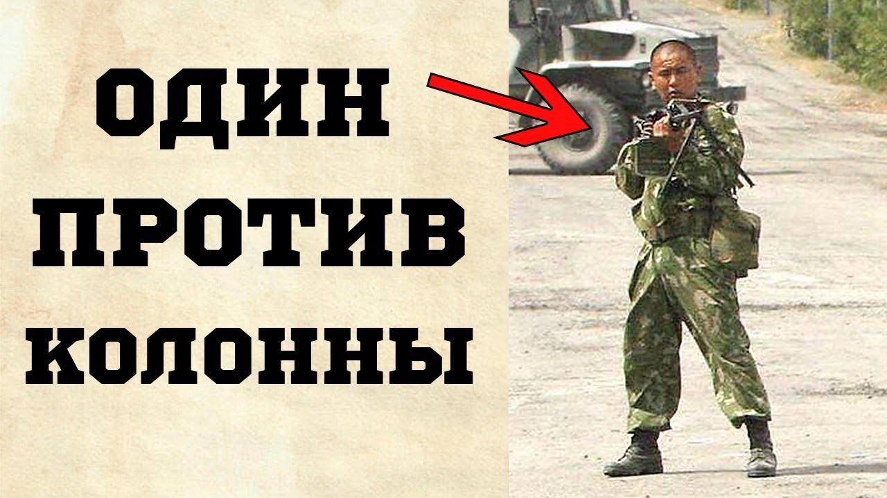 Наличие российского гражданства делает человека русским?
