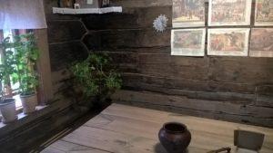 Музей деревянного зодчества. И где всё же в Суздале попробовать настоящую медовуху?