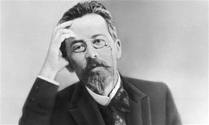 Трагикомичный рассказ А.П. Чехова «Злоумышленник» (1885).