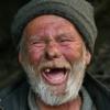 Бездомный в Москве отсудил у сети спортклубов более 140 тыс. рублей