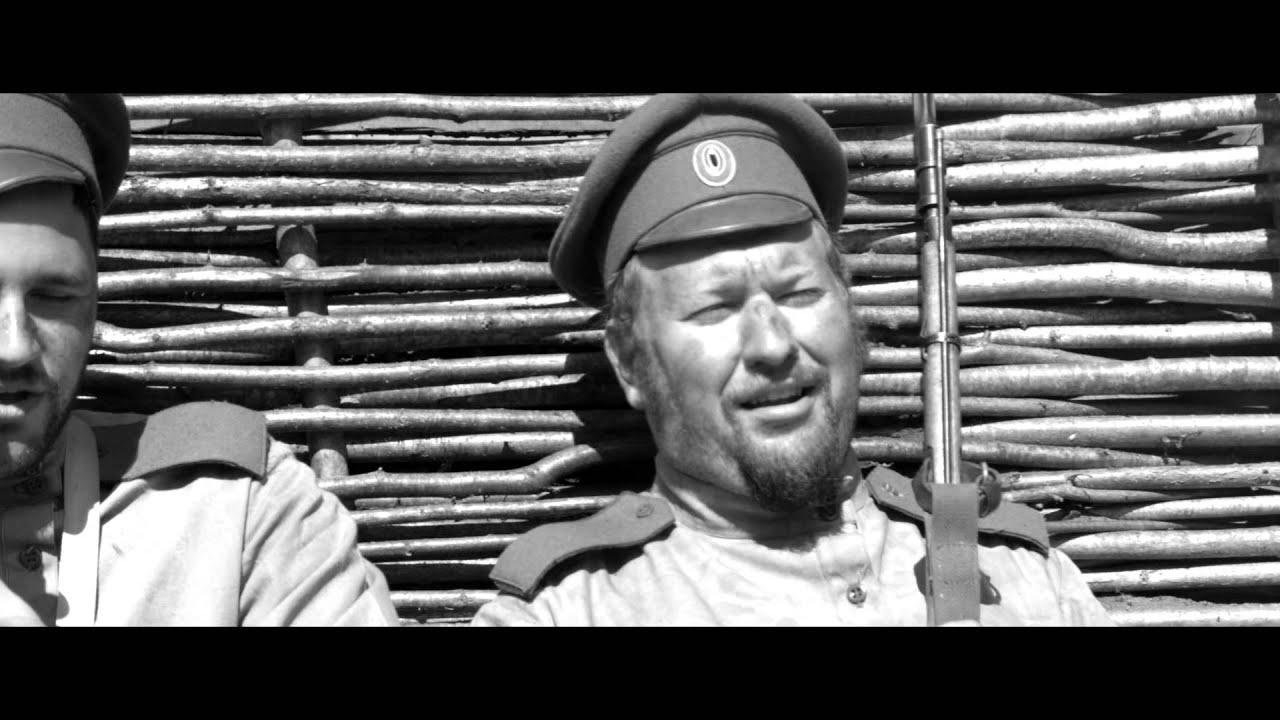 Переведи меня через Майдан - акапелла - клип (кастрюлям вход запрещен)