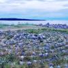 Мистические места России: Город мертвых, Молебский треугольник, древние лабиринты