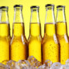 Всё о безалкогольном пиве