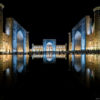 Самарканд — древнейший город мира (65 фото)
