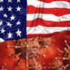 Коронавирус был запатентован еще в 2015 году в США. Статья в британском nature.