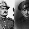 Как сложилась судьба прототипа Григория Мелехова из «Тихого Дона»