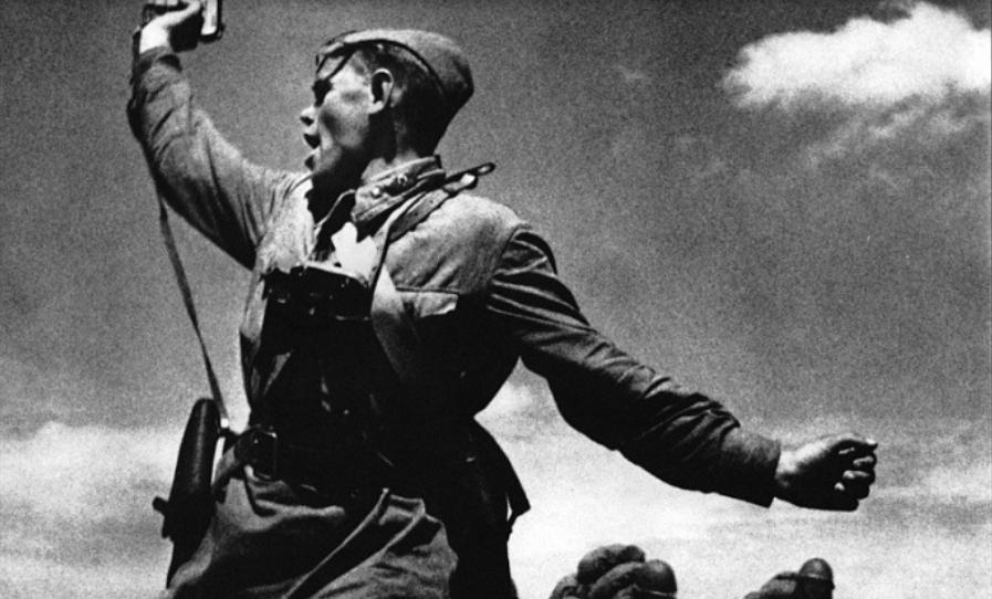 23 главных сражения в истории России