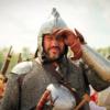 Малоизвестная битва Ивана Грозного, одержавшая победу! И почему о ней так намеренно умалчивают?