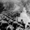 Освободительный поход в Польшу. Развязка