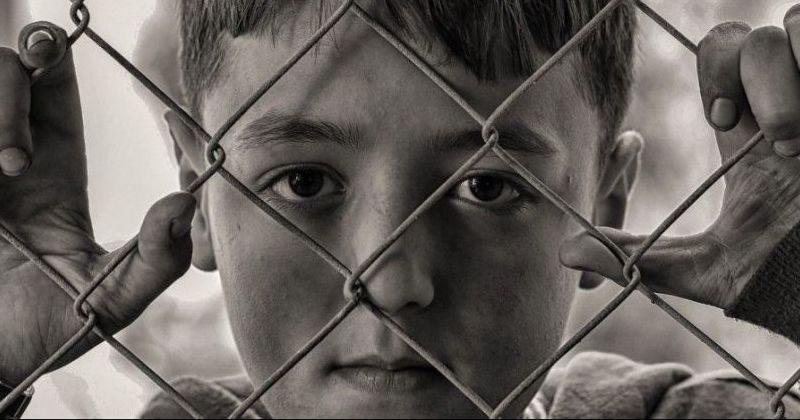 «Сироты Дюплесси»: жуткий бизнес на детских страданиях. Преступления католической церкви.