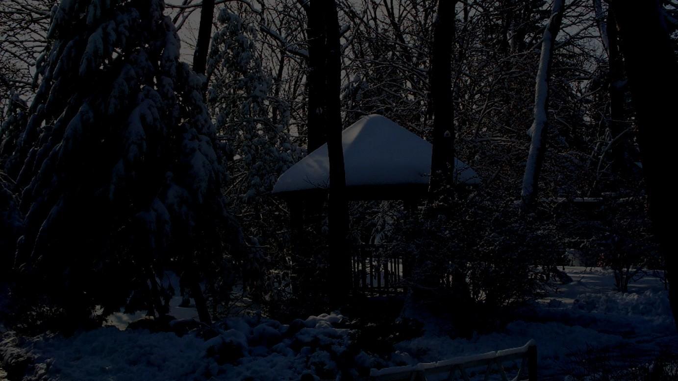 """""""Снег"""" рассказ. Автор Константин Паустовский."""