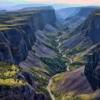 Тайна Долины Безголовых — что говорит наука?