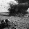 «Огненная дуга»: 10 малоизвестных фактов о Курской битве