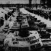 Как Монголия помогала СССР в Великой Отечественной Войне. Это была реальная помощь союзника, а не сделка по Ленд-Лиз