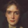 Мистический портрет баронессы фон Диргардт - в чем его загадка?