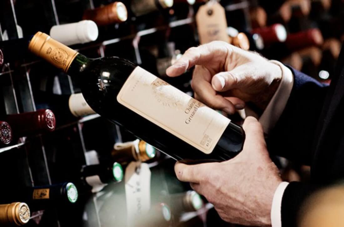 Как выбирать недорогое вино: гайд для новичков и гурманов / Бонусом дегустация самых дешевых из Ашана