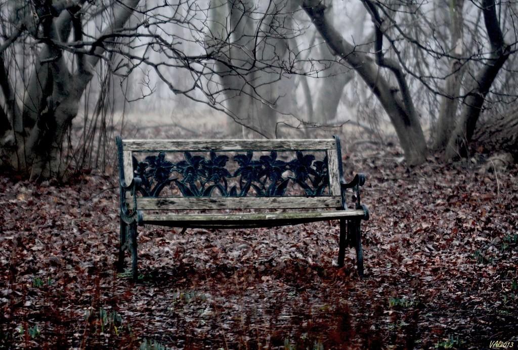 """""""Детский сад"""" рассказ. Автор Александр Куприн"""