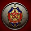 Успешные операции КГБ за рубежом, с которых сняли гриф «Секретно»