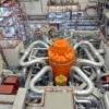 В 2022 году в России появится первый энергоблок АЭС, полностью работающий на возобновляемом ядерном