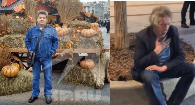 Ефремов убил водителя не случайно, это результат его презрения к людям