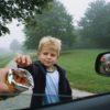 «Эксперимент Кентлера»: В ФРГ в течение 30 лет педофилам разрешали усыновлять детей