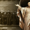 «Псы Ватикана»: Красное, чёрное и радужное в истории ордена иезуитов