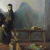 Соломония Сабурова: развенчание кровавого мифа