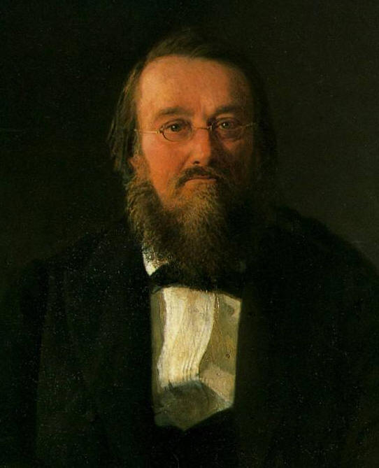 Поэта Шевченко не было