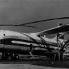 Колос Миля: триумф «Гомера» советской авиации