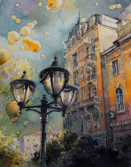 Balloons_10_by_kalinatoneva (551x700, 121Kb)
