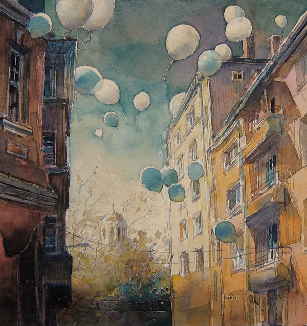 Balloons_8_by_kalinatoneva (600x638, 102Kb)