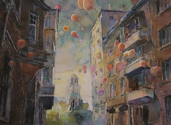 balloons_11_by_kalinatoneva-d21oqs9 (600x438, 84Kb)