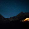 Алтай 2014. Часть 3. Перевал Казинихинский (изумительные фотографии и виды Природы Алтая)