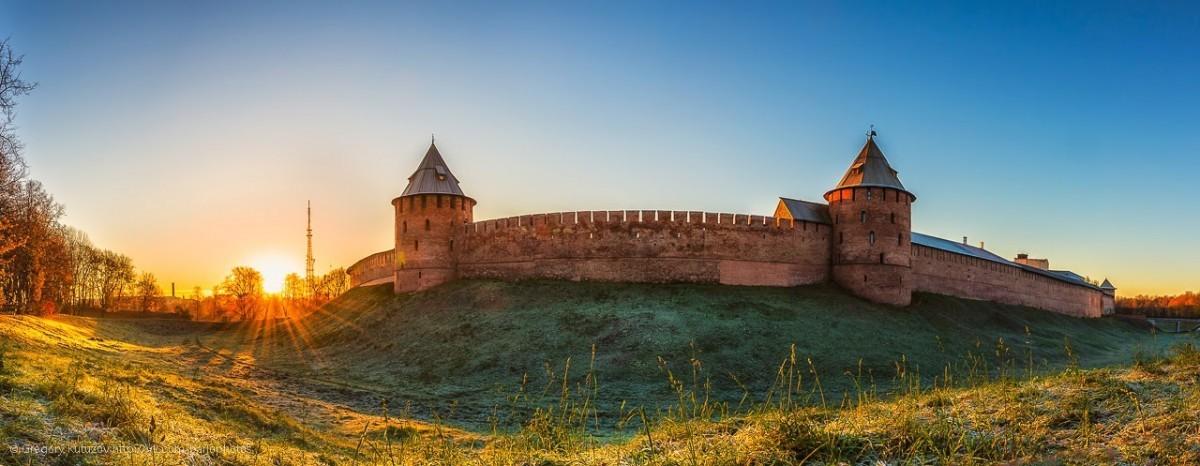 Памятник Ивану Грозному и что мы должны знать про Ивана IV Грозного