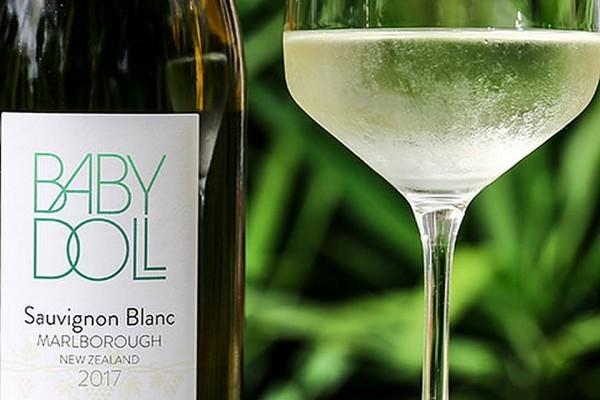 """Популярные вопросы о вине: Что такое """"винтажное вино""""?"""