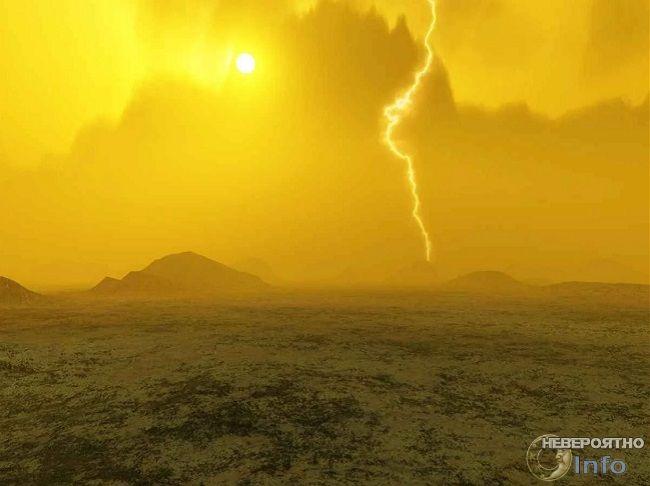 Солнечная система меняется, и никто не знает почему