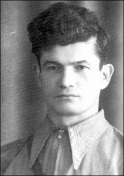 Андреюк Нестор Ильич