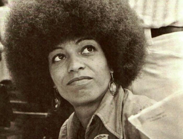 Самая популярная американка 1970-х | Фото: april-knows.ru