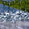 История винного бокала: почему он увеличился в 7 раз