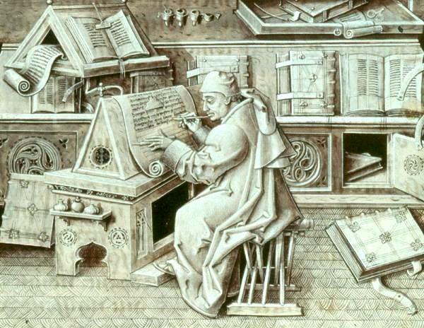 Превратности любви и коррупция по-ватикански
