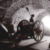 Как инвалиды и монахи Соловецкого монастыря отразили нападение английского флота
