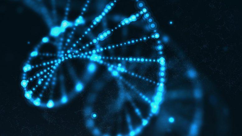 Найден способ манипулировать свойствами наночастиц