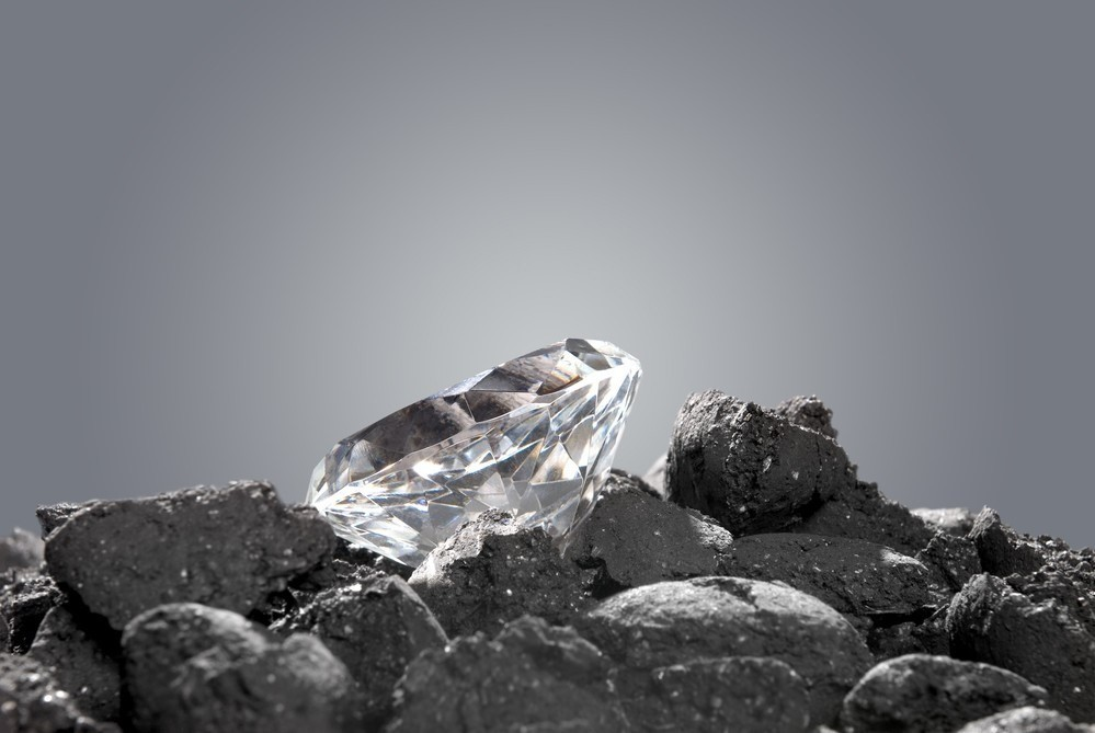 """""""Нищий и алмаз"""" рассказ. Автор Стивен Кинг"""