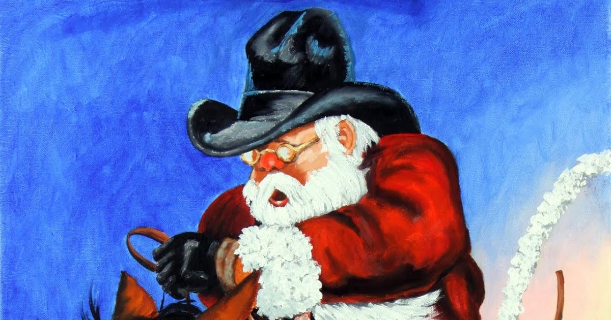 """""""Рождественский подарок по-ковбойски"""" рассказ. Автор О. Генри"""