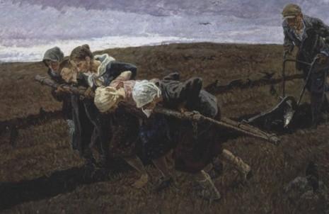 стихи о войне – 2 – 10